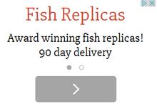 Fishrep