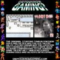 Thumbnail for version as of 19:34, November 23, 2013