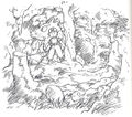 File:120px-Early Red and Rhydon sketch.jpg