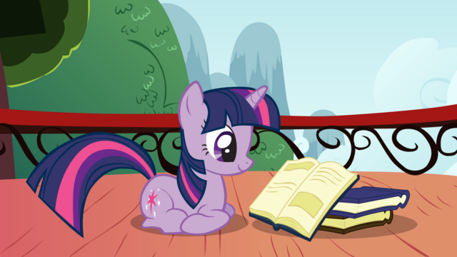 File:00027 - Reading a Good Book -1920x1080- -1.7778-.png