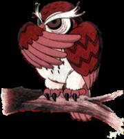 180px-535px-LA - Owl