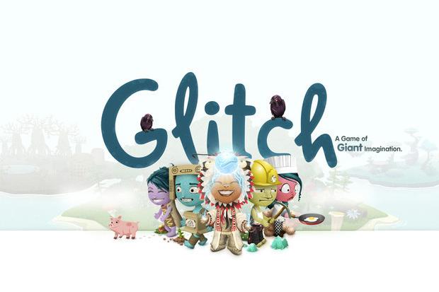 File:Glitch 1.jpg