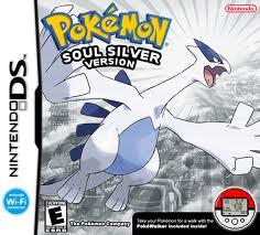 File:Soul silver.jpeg
