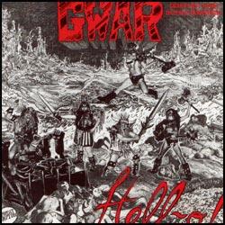 File:HellO GWAR album cover.jpg