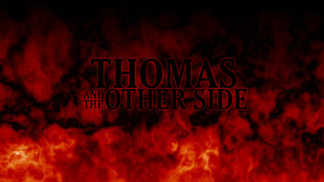File:The Title Screen.png