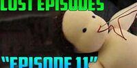 Episode 11