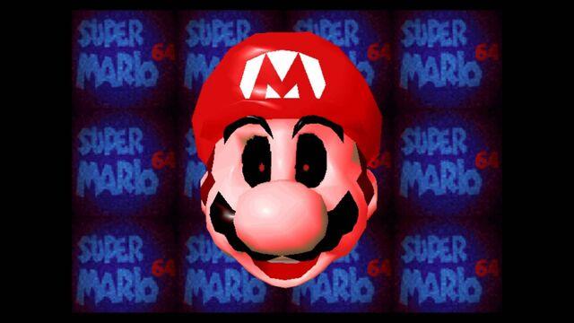 File:MarioSymbolically.jpg