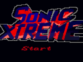 File:TitleScreen-0.png