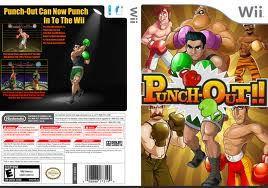 File:PUnch-out.jpg