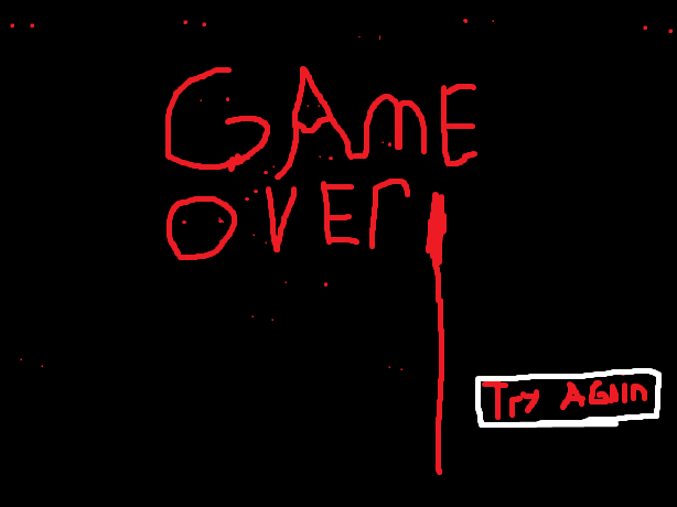 File:Game Over 2.0.png