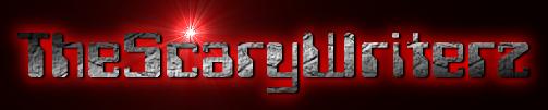 File:LogoCreepy.png