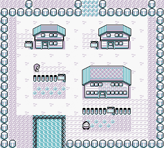 File:Map of Pallet Town.png