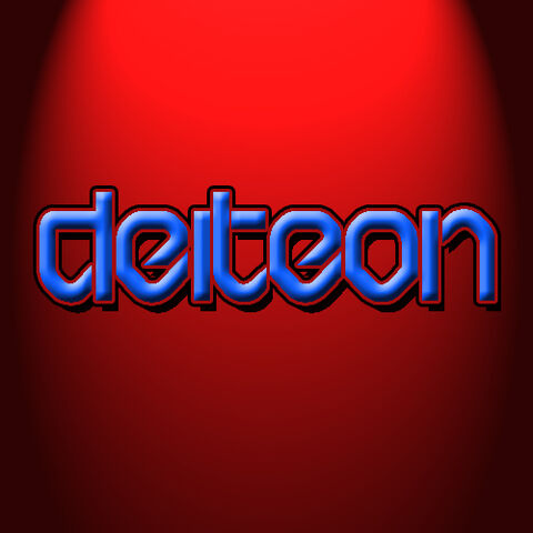 File:Deiteon.jpg