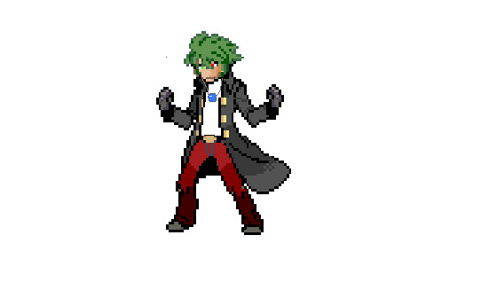 File:Me as a pokemon trainer sprite by trunks40-d5hpoyb.jpg