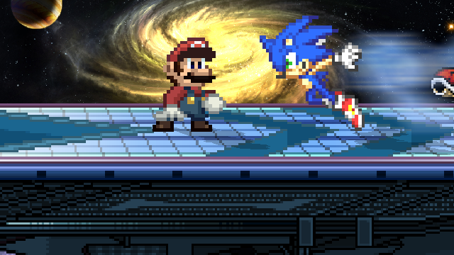 File:The blue blur.png