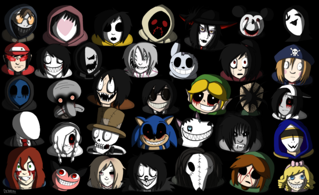 File:Creepypastas.png