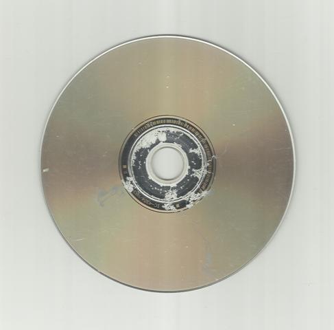 File:CD back side.png
