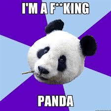 File:Pandasareawesome.jpg