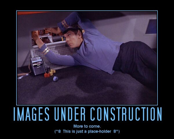 File:Placeholder 69 lololol darkscopez.jpg