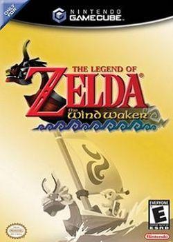 File:250px-ZeldaWindWakerGCNCoverArtUS.jpg