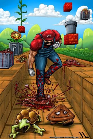 File:Super killer mario colors by jeremiahlambert-d5l6t9e-e1359484112365.jpg