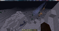 Thumbnail for version as of 23:32, June 19, 2014