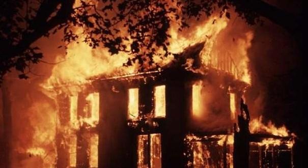 File:The Burning House.jpg