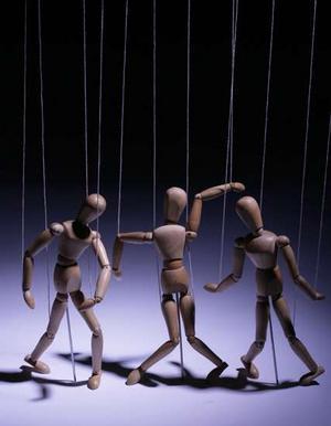File:Human-puppets.jpg