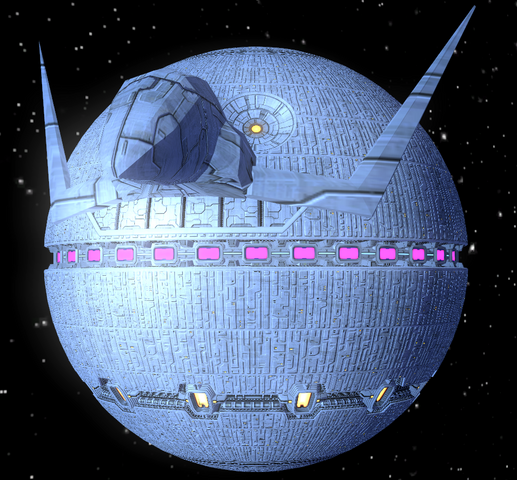 File:SECRET WALUIGI SPACESHIP.png