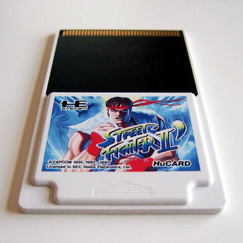 File:Street Fighter II' CE.jpg