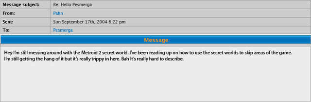 File:Private message 4.jpg