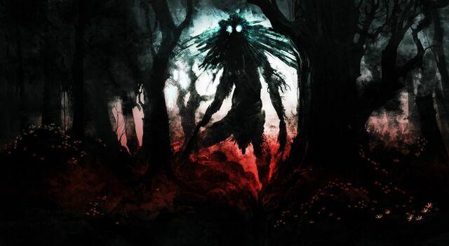 File:Scary monster-1024x561-1-.jpg