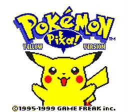 File:Pokemon Yellow.jpg