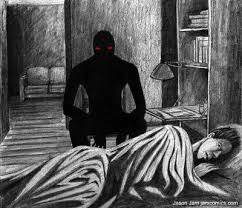 File:Shadow Man.png