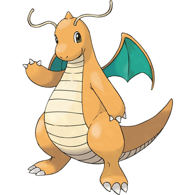 File:Dragonite.png
