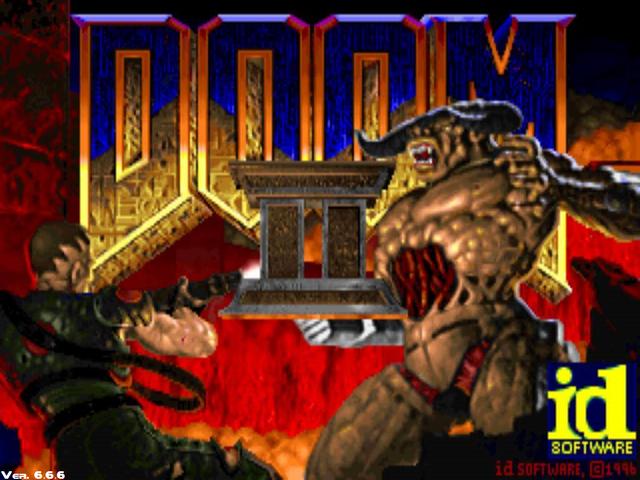 File:DoomTitlescreen.png