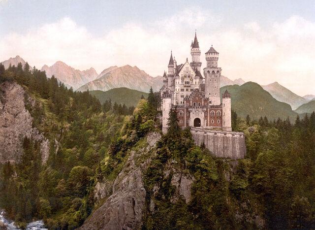 File:TLA Castle.jpg