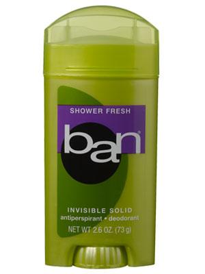 File:Ban-deodorant.jpg
