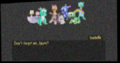 Thumbnail for version as of 01:02, January 26, 2015