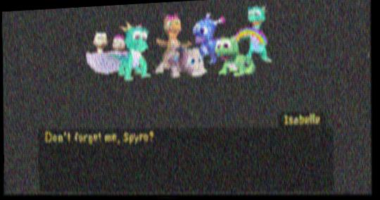 File:SpyroImage3.png