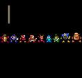 Thumbnail for version as of 23:26, May 9, 2015