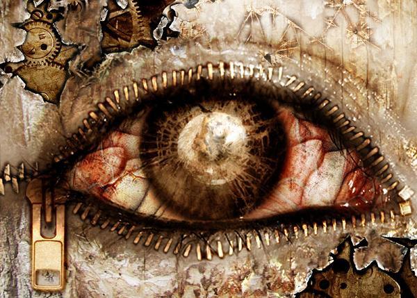 File:Evil eye-example.jpg