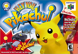 File:Hey You, Pikachu! Coverart.png