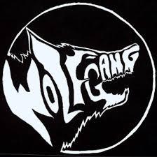 File:WolfGAng.jpg