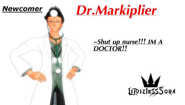 File:Dr markiplier.jpg