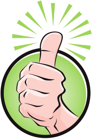 File:Thumbs-up2.png