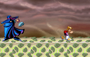 File:Thank you for playing Rayman (16).png