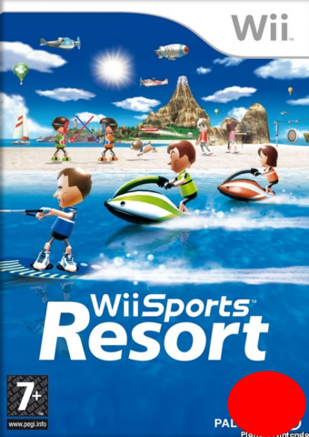 File:WiiResort.png