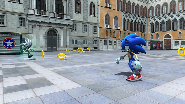 File:Sonic06screen31.png