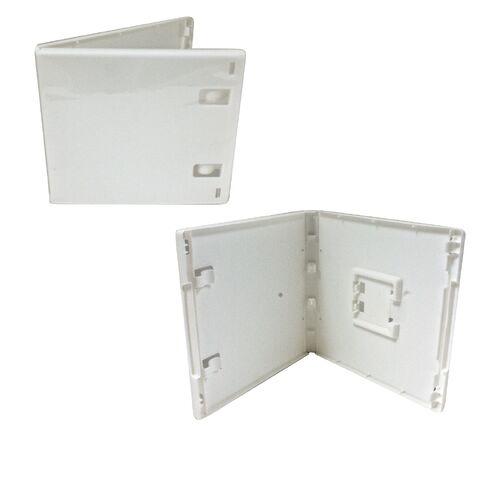 File:Blank 3DS Game Box.jpg